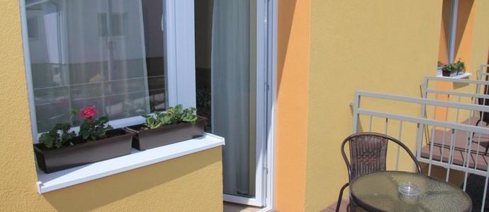 Apartmány Hujer 2 Bojnice 1147447691