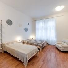 Apartmány AMAVI Praha 1113944476