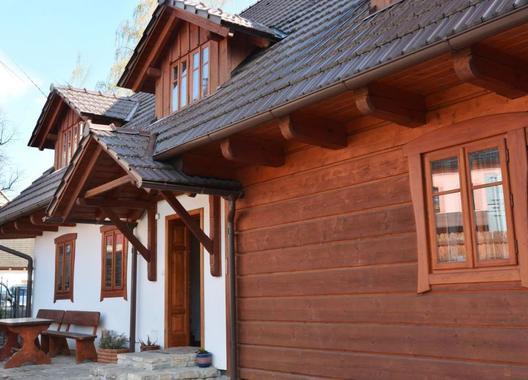 Penzion-v-Podhradí-21
