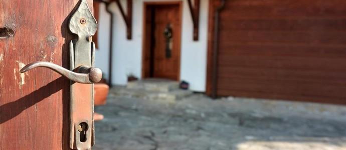 Penzion v Podhradí Štramberk 1147447947