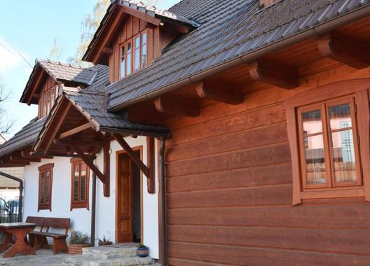Penzion-v-Podhradí-1