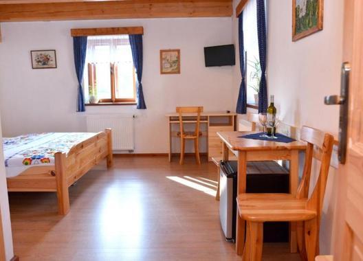 Penzion-v-Podhradí-4