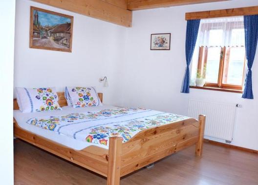 Penzion-v-Podhradí-3