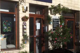 ARCO Guesthouse Praha