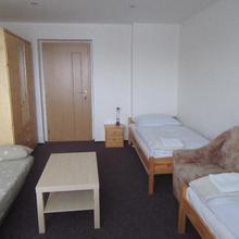 Apartmán Hošna Praha 1112395932