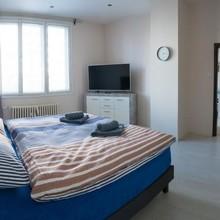 Apartment Třída Míru Pardubice 1142732099