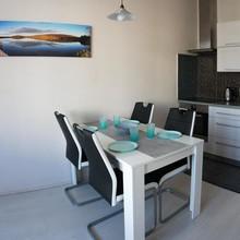 Apartment Třída Míru Pardubice