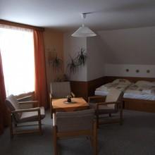 Penzion Pavlínka Řásná 1126658485
