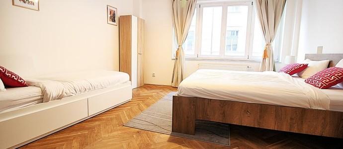 HEY!Apartment Praha 1124369169