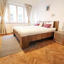 HEY!Apartment Praha