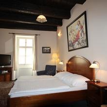 Residence U tří bubnů Praha 36829264