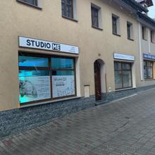 Apartmány u Vodního hradu Česká Lípa 1113139440