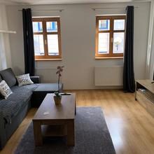 Apartmány u Vodního hradu Česká Lípa 1114760634