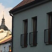 Apartmány SOFIA Kamenice nad Lipou 1137088245