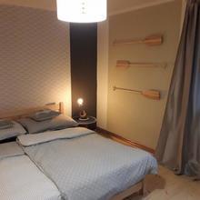 Apartmán Kotviště Trutnov 1113896874