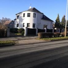 Ubytování u parku Česká Lípa