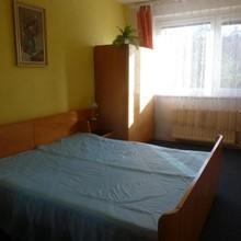 Apartmán Klášterní Česká Lípa 1113899034