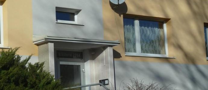 Apartmán Klášterní Česká Lípa