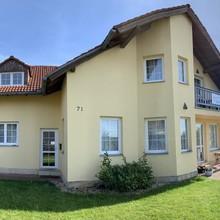 Apartmány na Horce Zámostí-Blata 1154322343