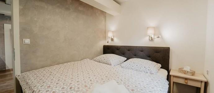 Apartmány Jožák Arnoltice 1114244098