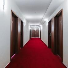 Pierre hotel & Restaurant Pardubice 1124745479