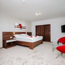 Pierre hotel & Restaurant Pardubice 1121650340