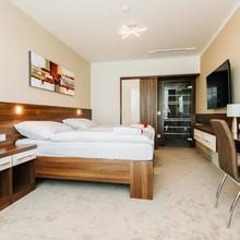 Pierre hotel & Restaurant Pardubice 1122797948