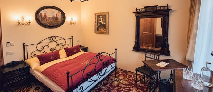 Hotel Svatojánský Dvůr Praha 1121608916