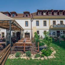 Hotel Svatojánský Dvůr Praha 1136641323
