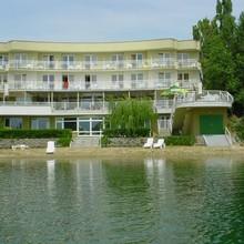 Hotel Zátoka Senec 1125348073
