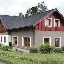 Apartmány Sára Tanvald