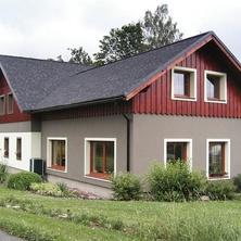 Apartmány Sára - Tanvald