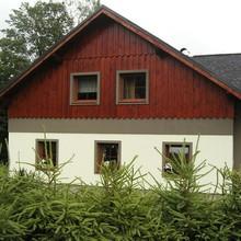 Apartmány Sára Tanvald 1142737745