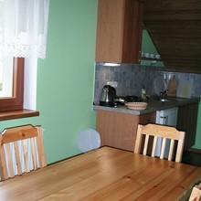 Apartmány Sára Tanvald 1117173096
