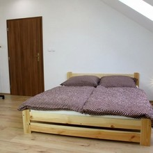 Apartmány za sakurou Hodonín 1117172546