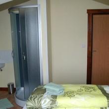Hotel Pudlov Bohumín 1114964190