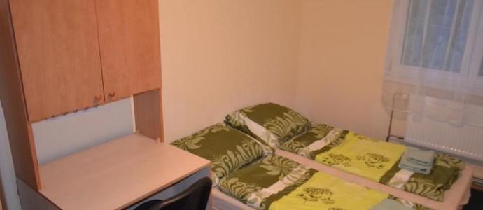 Ubytování Frisco Ostrava 1142599893