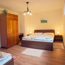 Ubytování U Kapitána Karlovice 1114553996