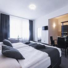 Apartmány Homér Plzeň 1124372551
