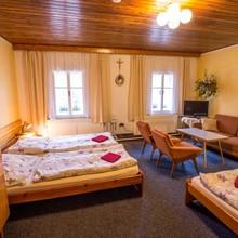 Ubytování u Davidů Štramberk 1114868018