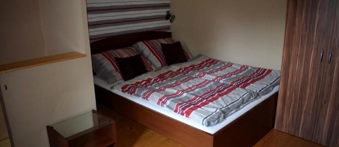 Ubytování na Chaloupce Provodov-Šonov 1115028020