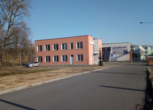 European-Institute-of-Business-Studies-s.r.o.-1