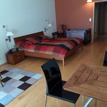 Apartmány Puerto Senec 1121701266
