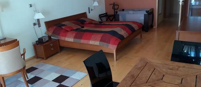 Apartmány Puerto Senec 1136644827