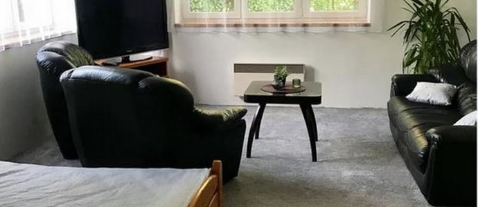 Apartmány Les Zlín 1115290588