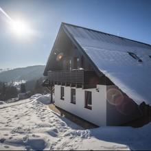 Apartmány Fišerka Rokytnice nad Jizerou 1136645727