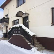 Apartmán ViVi Pribylina 1115334788