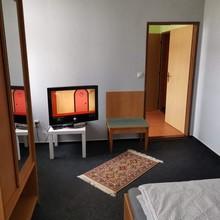 Penzion Damiell Praha 1124758101