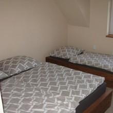 Apartmány U Vlka Rokytnice nad Jizerou 1136646395