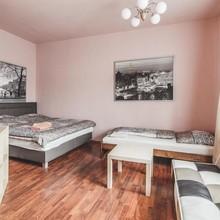 Hostel u Arény Ostrava 1142599411
